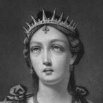 Cleopatra-VII-9250984-1-402