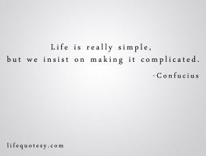 confucius-simple-life-quote-ecard