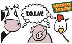 TGIM-meatless-monday-300x183